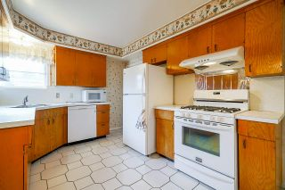 Photo 10: 59 W 38TH Avenue in Vancouver: Cambie House for sale (Vancouver West)  : MLS®# R2525568