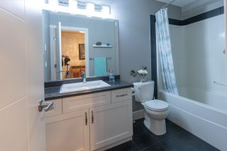 Photo 33: 1785 WESTERRA Loop: Stony Plain House for sale : MLS®# E4262644