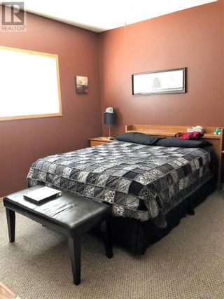 Photo 25: 907 2 Avenue  W in Brooks: House for sale : MLS®# A1115506