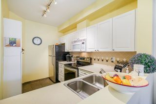 """Photo 10: 102 5800 ANDREWS Road in Richmond: Steveston South Condo for sale in """"THE VILLAS AT SOUTHCOVE"""" : MLS®# R2516714"""