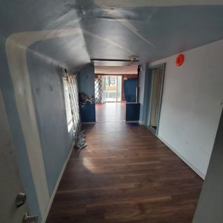 Photo 10:  in Edmonton: Zone 02 House for sale : MLS®# E4251856