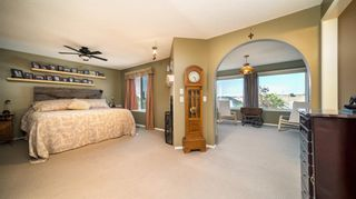 Photo 12: 121 Cove Point: Chestermere Detached for sale : MLS®# A1131912