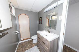 Photo 15: 31 Menno Bay in Winnipeg: Valley Gardens Residential for sale (3E)  : MLS®# 202116366