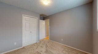 Photo 17: 120 CHRISTINA Way: Sherwood Park House for sale : MLS®# E4255089