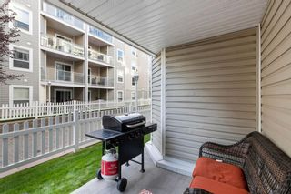 Photo 15: 108 290 Shawville Way SE in Calgary: Shawnessy Apartment for sale : MLS®# A1145069