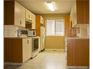Photo 7: 192 ELMA Street: Okotoks Townhouse for sale : MLS®# C3517830