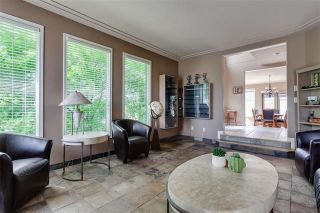 Photo 13: 2276 Lillooet Crescent, in Kelowna: House for sale : MLS®# 10232249