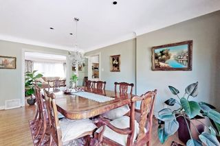 Photo 3: 4850 COLLINGWOOD Street in Vancouver: Dunbar House for sale (Vancouver West)  : MLS®# R2624132
