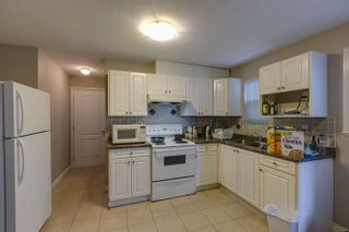 Photo 16: 8131 NO 1 Road in Richmond: Seafair House for sale : MLS®# R2167031