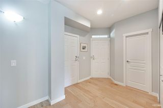 """Photo 13: 42 2978 WHISPER Way in Coquitlam: Westwood Plateau Townhouse for sale in """"WHISPER RIDGE"""" : MLS®# R2579709"""