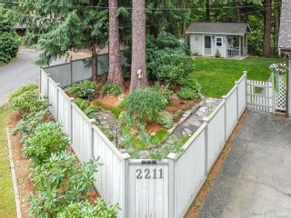 Photo 39: 2211 Steelhead Rd in : CR Campbell River North House for sale (Campbell River)  : MLS®# 884525