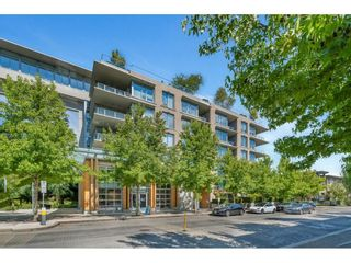 Photo 1: 104 3382 WESBROOK Mall in Vancouver: University VW Condo for sale (Vancouver West)  : MLS®# R2604823