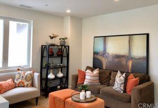 Photo 4: 2368 Orange in Costa Mesa: Residential for sale (C5 - East Costa Mesa)  : MLS®# OC19009730