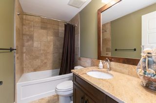 Photo 22: 1118 Coopers Drive SW: Airdrie Detached for sale : MLS®# A1128525