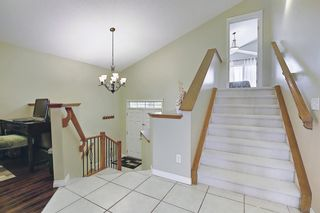 Photo 6: 426 MARINA Drive: Chestermere Detached for sale : MLS®# A1112108