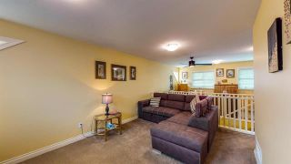 Photo 22: #32 2450 RADIO TOWER Road, in Oliver: House for sale : MLS®# 191063