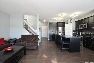 Photo 8: 111 Poplar Bluff Crescent in Regina: Fairways West Residential for sale : MLS®# SK723801