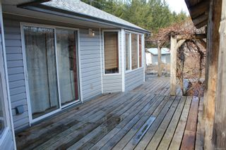 Photo 21: 4325 York Rd in : CR Campbell River South House for sale (Campbell River)  : MLS®# 867428