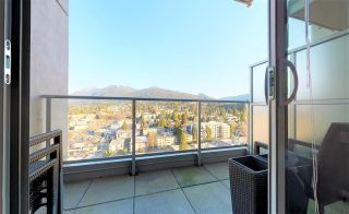 """Photo 12: 1802 135 E 17TH Street in North Vancouver: Central Lonsdale Condo for sale in """"THE LOCAL"""" : MLS®# R2423332"""