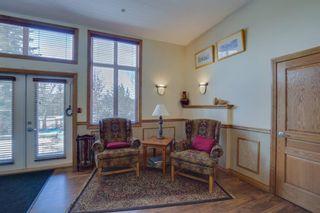 Photo 31: 1213 1213 Lake Fraser Court SE in Calgary: Lake Bonavista Apartment for sale : MLS®# A1087981