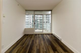 Photo 11: 2509 898 CARNARVON STREET in New Westminster: Downtown NW Condo for sale : MLS®# R2573897