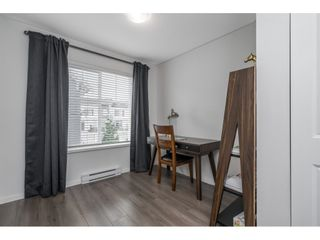"""Photo 19: 32 15340 GUILDFORD Drive in Surrey: Guildford Townhouse for sale in """"GUILDFORD THE GREAT"""" (North Surrey)  : MLS®# R2539114"""