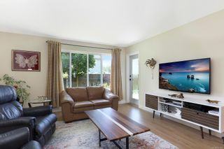 Photo 17: 3 3400 Coniston Cres in : CV Cumberland Row/Townhouse for sale (Comox Valley)  : MLS®# 881581