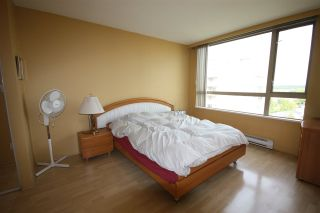 """Photo 6: 1205 8297 SABA Road in Richmond: Brighouse Condo for sale in """"ROSARIO GARDEN"""" : MLS®# R2167667"""