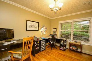 Photo 15: 171 Micmac Drive in Hammonds Plains: 21-Kingswood, Haliburton Hills, Hammonds Pl. Residential for sale (Halifax-Dartmouth)  : MLS®# 202120736
