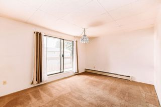 """Photo 6: 410 13316 OLD YALE Road in Surrey: Whalley Condo for sale in """"YALE HOUSE"""" (North Surrey)  : MLS®# R2616620"""