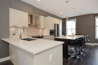 "Photo 9: 29 7686 209 Street in Langley: Willoughby Heights Townhouse for sale in ""KEATON"" : MLS®# R2279137"