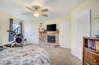Photo 14: CHULA VISTA House for sale : 4 bedrooms : 168 E Quintard St