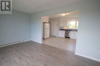 Photo 13: 2023 Route 950 in Petit Cap: House for sale : MLS®# M137541