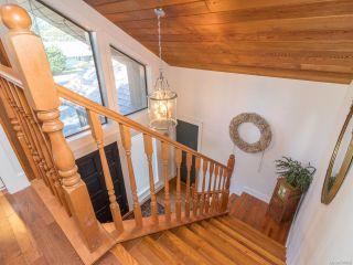 Photo 24: 5883 Indian Rd in DUNCAN: Du East Duncan House for sale (Duncan)  : MLS®# 796168