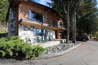 Photo 41: 7655 Squilax Anglemont Road in Anglemont: North Shuswap House for sale (Shuswap)  : MLS®# 10125296