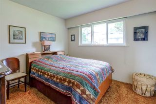 Photo 12: 5612 FORGLEN Drive in Burnaby: Forest Glen BS House for sale (Burnaby South)  : MLS®# R2081001