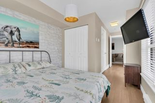 """Photo 12: 201 688 E 18TH Avenue in Vancouver: Fraser VE Condo for sale in """"The Gem"""" (Vancouver East)  : MLS®# R2385649"""