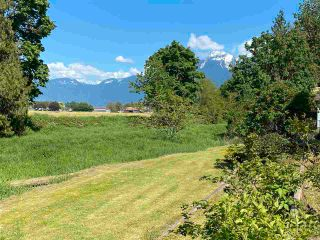 Photo 5: 49155 YALE Road in Chilliwack: East Chilliwack House for sale : MLS®# R2580755
