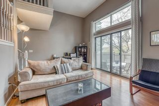Photo 11: 48 23 Glamis Drive SW in Calgary: Glamorgan Row/Townhouse for sale : MLS®# A1099360