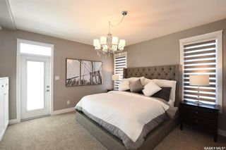 Photo 25: 8081 Wascana Gardens Crescent in Regina: Wascana View Residential for sale : MLS®# SK764523
