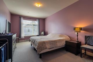 Photo 12: 302D 1115 Craigflower Rd in Esquimalt: Es Kinsmen Park Condo for sale : MLS®# 845187