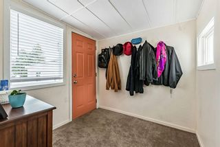 Photo 4: 427 Homestead Trail SE: High River Mobile for sale : MLS®# A1018808