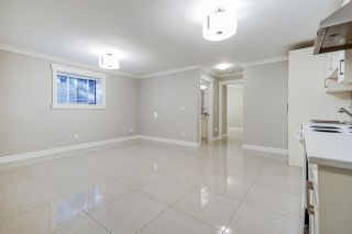 Photo 35: 5961 LEIBLY Avenue in Burnaby: Upper Deer Lake House for sale (Burnaby South)  : MLS®# R2613761