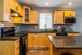 Photo 2: 23637 KANAKA Way in Maple Ridge: Cottonwood MR House for sale : MLS®# R2428735