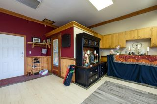 Photo 49: 3375 Piercy Rd in : CV Courtenay West House for sale (Comox Valley)  : MLS®# 850266