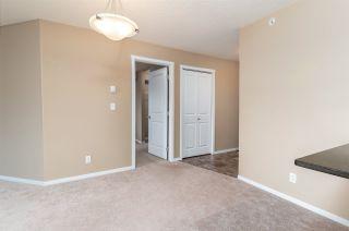 Photo 8: 420 5370 CHAPPELLE Road in Edmonton: Zone 55 Condo for sale : MLS®# E4235090
