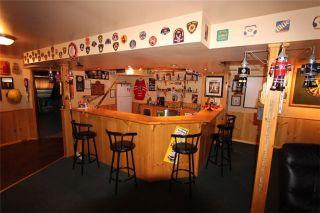 Photo 9: 597 James Street in Brock: Beaverton House (Bungalow) for sale : MLS®# N3488031