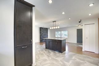 Photo 11: 9608 24 Street SW in Calgary: Palliser Detached for sale : MLS®# A1046388