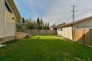 Photo 50: 10434 135 Street in Edmonton: Zone 11 House for sale : MLS®# E4250195