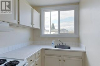 Photo 3: 21, 608 Main Street  NW in Slave Lake: Condo for sale : MLS®# A1146389